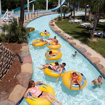 coupons waterville gulf shores